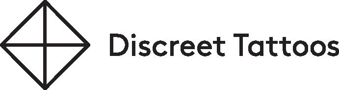 Discreet Tattoos